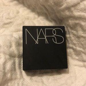 NARS- Pasiphae eyeshadow